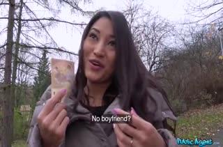 Порно видео на телефон №1794 с сочными японочками