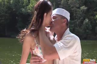 Порно видео на телефон №1795 с сочными японочками