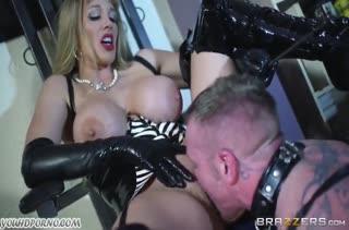 Безжалостное БДСМ порно видео №186 скачать на телефон