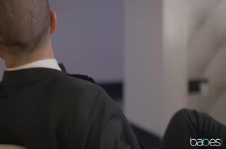Красивое порно видео с аппетитными блондинками №3511 1