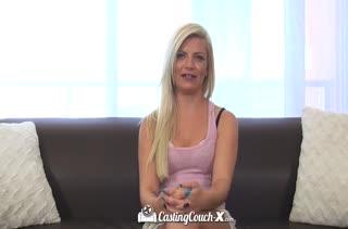 Сочный трах красивых блондинок бесплатно №4279 3