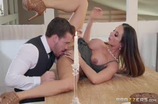 Горячее порно с большими членами на телефон №4226 2
