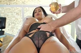 Порно милашек с большими буферами №1756 бесплатно