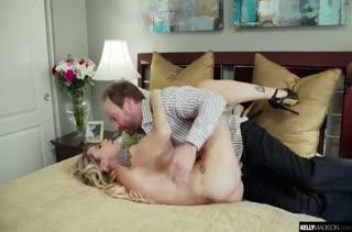 Смачное порно видео девушек с большими дойками №3923