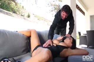 Порно видео на телефон с большими сиськами бесплатно №4019