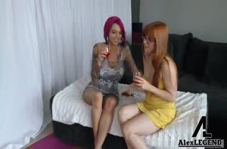 Порно видео на телефон с большими сиськами бесплатно №4022 1