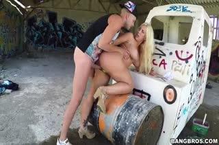 Порно милашек с большими буферами №4036 бесплатно 5