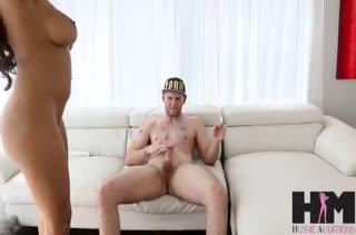 Порно милашек с большими буферами №4434 бесплатно 5