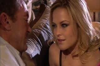 Классное порно видео в чулках №2609 скачать на телефон 1