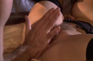 Классное порно видео в чулках №2609 скачать на телефон 3