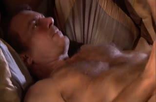 Классное порно видео в чулках №2609 скачать на телефон 5