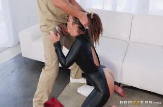 Скачать порно видео в латексе бесплатно №2314 2