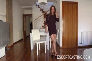 Домашняя оргия бесстыдников на любительскую камеру №3673 3