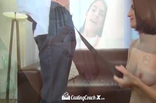 Домашняя оргия бесстыдников на любительскую камеру №3674 5