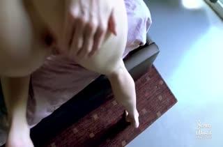 Скачать порно с подтянутыми мамками №2718 бесплатно 3