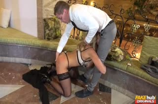 Смачная порнушка с грудастыми мамашками бесплатно №2719 3