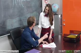 Горячее порно видео молодых студенток №4314 скачать 1