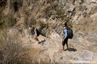 Скачать порно видео с красавицами на природе №3574 1