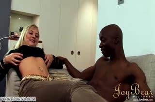 Межрассовое порно видео на телефон бесплатно №2178