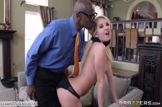 Горячее порно видео с неграми №3891 скачать бесплатно