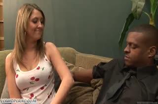 Горячее порно видео с неграми №3898 скачать бесплатно 1