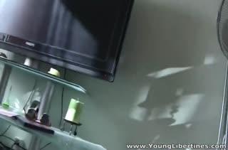 Качественное порно видео с женскими оргазмами №3202 3