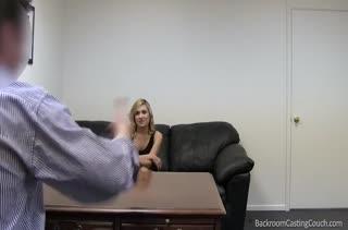 Классный порно кастинг с опытной давалкой №746 скачать 1