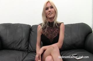 Девушки охотно идут на порно кастинг и классно трахаются №763 1