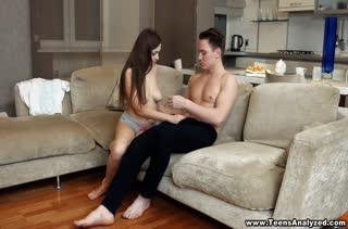 Нежное романтическое порно с милашками №2709 скачать