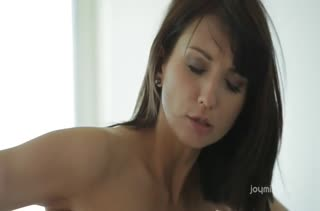 Парочка знает толк в романтическом сексе №2716 смотреть 5