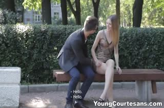 Красивое русское порно видео №2746 на телефон 1