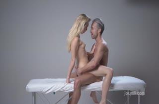 Русские парочки покажут вам супер порнушку №2747 смотреть 5
