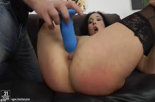 Красивое русское порно видео №913 на телефон