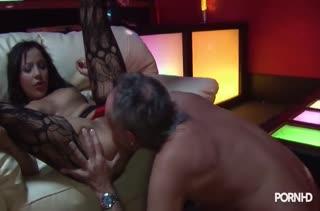 Скачать порно с любительницами спермы бесплатно №4099 3