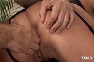 Очень неприличное порно видео снятое в офисе №3461 3