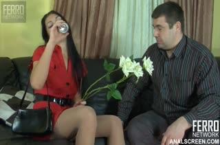 Жесткое порно видео с беспощадным трахом красоток №2654 1