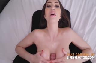 Нереальное жесткое порно видео с красавицами №3813 5