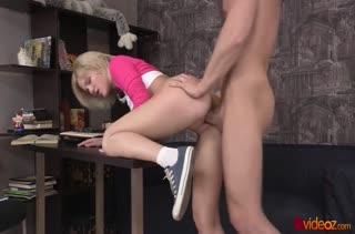 Нереальное жесткое порно видео с красавицами №3816 3