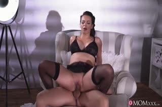 Скачать порно видео зрелых на телефон бесплатно №3609 5