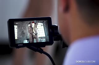 Скачать порно видео зрелых на телефон бесплатно №3611 3
