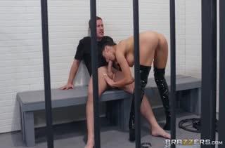 Сексуальные зрелые девушки хорошо трахаются №3622 3
