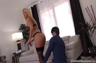 Скачать порно видео зрелых на телефон бесплатно №4395 4
