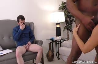 Скачать порно видео зрелых на телефон бесплатно №4395 5